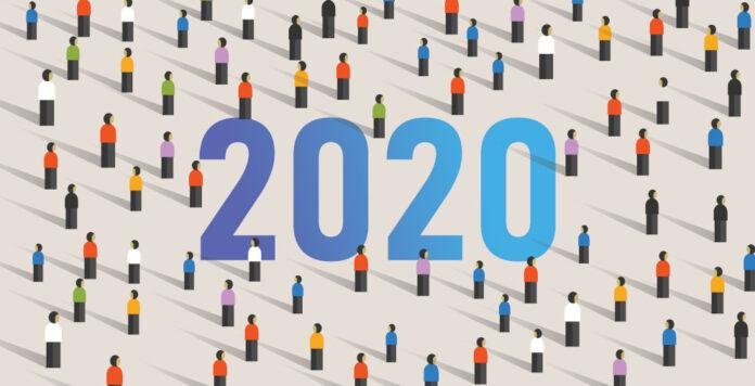 Auch im Jahr 2020 gab es einige aufsehenerregende Personalwechsel.