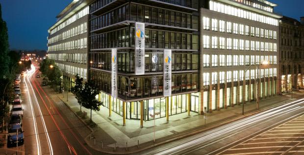 Der Verkauf des Braunkohlegeschäfts von Vattenfall ist in diesem Jahr bislang der größte M&A-Deal mit Ziel in Deutschland.