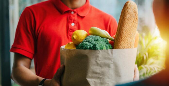 Delivery Hero übernimmt für 360 Millionen Dollar den Lebensmittel-Bringdienst Instashop.