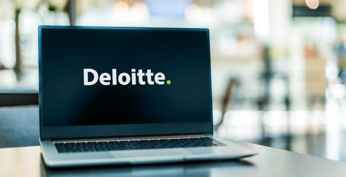 Alles auf Null: Deloitte löst die Service Line Analytics im Financial Advisory komplett auf.