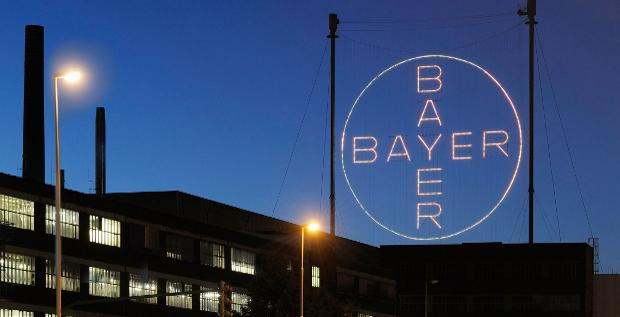 Triumph für Deloitte: Die Wirtschaftsprüfer sollen künftig Bayer prüfen.