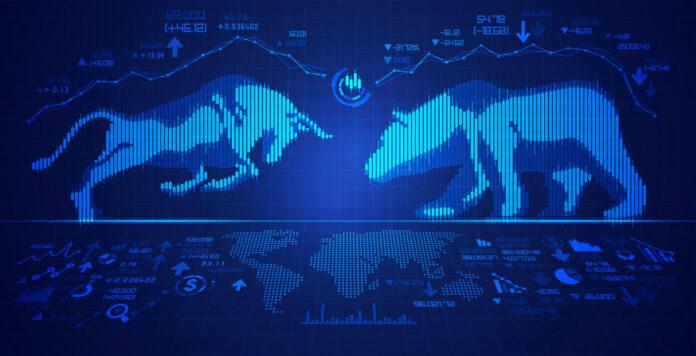 Nach einen schwachen Start regt sich der IPO-Markt wieder etwas mehr. Doch das Umfeld bleibt schwierig.