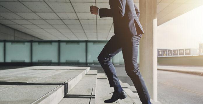 Bayer, Telekom, Fresenius: Bei zahlreichen Dax-Konzernen haben die CFOs es an die Spitze geschafft. Warum und worauf kommt es als guter CEO an?