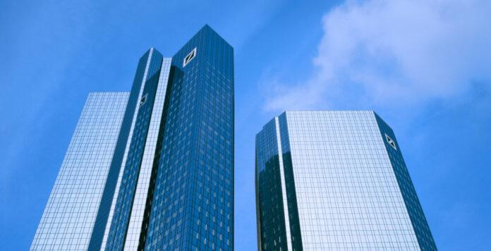 Die Deutsche Bank hat ihre neue Führungsriege im deutschen Firmenkundengeschäft benannt.