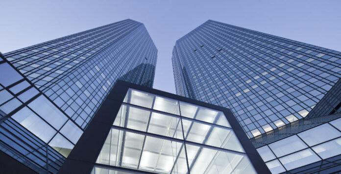 Bei der Deutschen Bank hat es einige Veränderungen im Corporate Banking gegeben.
