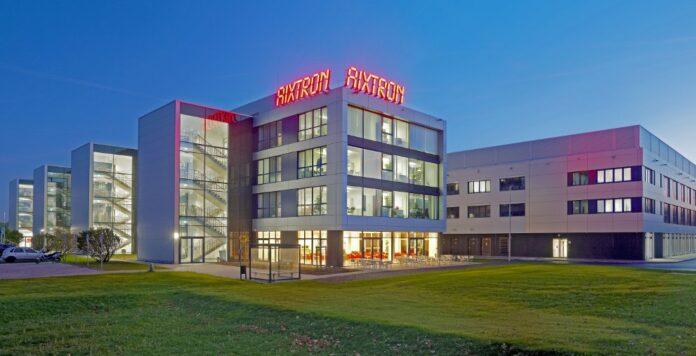 Opfer politischer Interventionen: US-Behörden verhinderten die Übernahme des Aachener Hightech-Konzerns Aixtron durch Chinesen.