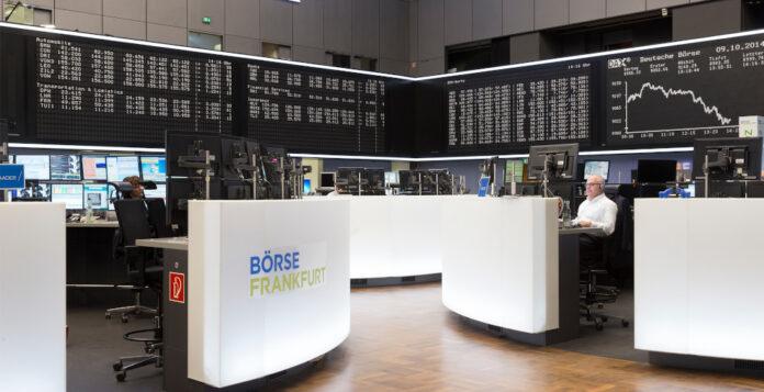 Ein Dax-200 würde frischen Wind in die deutsche Börsenlandschaft bringen, findet die Kapitalmarktexpertin Silke Schlünsen.