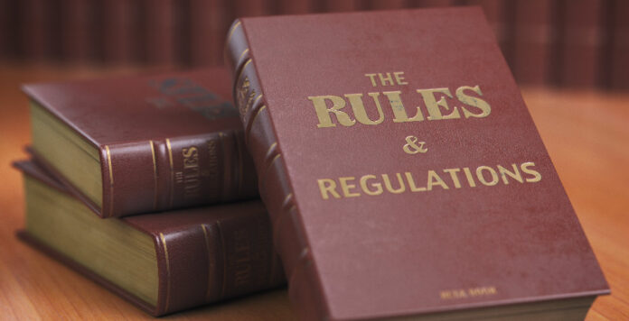 Die finale Fassung des DCGK gibt Konzernen speziell bei der Vorstandsvergütung strengere Richtlinien vor.
