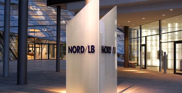Die NordLB will bei Fintechs etwas Eigenes machen. Damit hebt sich sich von den meisten anderen Landesbanken ab. Die ersten Investments sollen bereits in Q1 erfolgen.