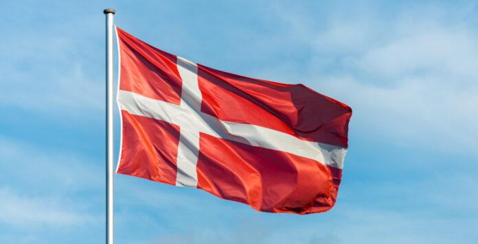 Warum kümmerte sich die Danske Bank nicht um ihre Technologie- und Organisationsdefizite? Unser Kolumnist Niels Dechow gibt Einblicke in Dänemarks großen Bankenskandal.