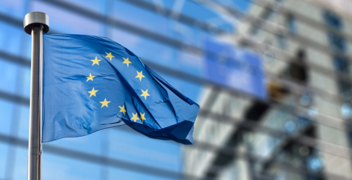 Deutschland muss ein präventives Sanierungsverfahren einführen. Ende März verabschiedete des EU-Parlament eine entsprechende Richtlinie.