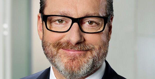 Lutz Diederichs wird offenbar neuer Deutschlandchef der französischen Großbank BNP Paribas.