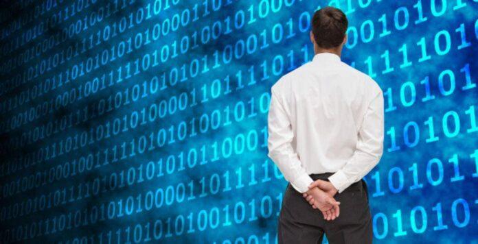 Auch in der Abschlussprüfung werden immer mehr Prozesse automatisiert: Die Hemmnisse für den Einsatz von Technologien sind im vergangenen Jahr zurückgegangen.