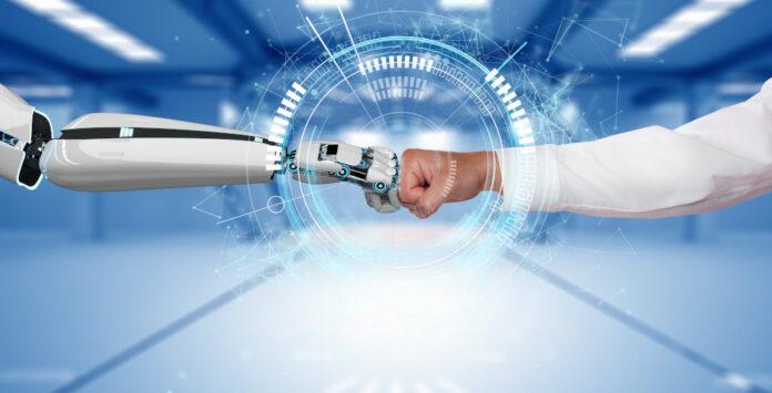 Viele Unternehmen haben bei der Digitalisierung noch einen weiten Weg vor sich. Die Coronakrise bietet die Chance auf einen Sprung nach vorn.