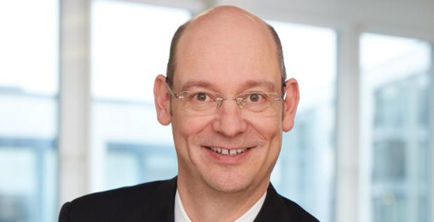 Takkt investiert unter CFO Claude Tomaszewski in den kommenden Jahren 50 Millionen Euro in Digitalisierungsprojekte.