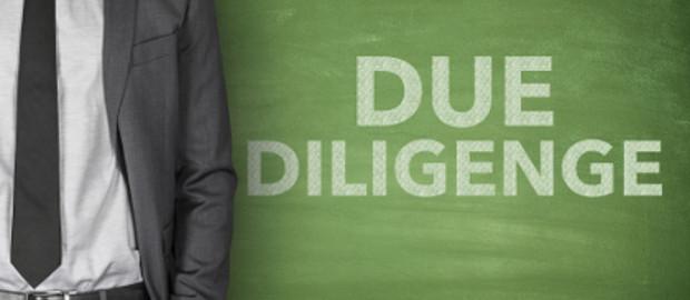 Der FINANCE-Ratgeber Due Diligence zeigt, welche Felder man vor einem M&A-Deal besonders unter die Lupe nehmen sollte.