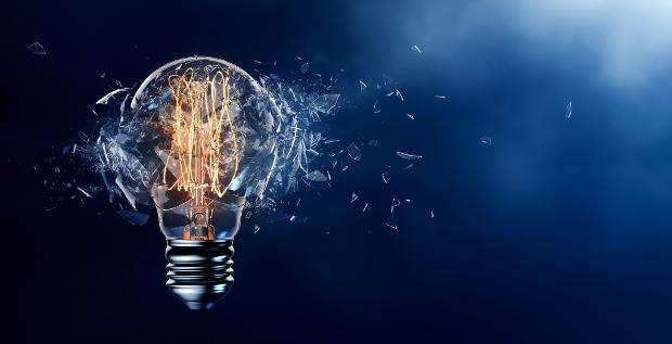 Technologische Neuerungen können ganze Geschäftsmodelle sprengen. Eine Innovation Due Diligence soll zeigen, wie anpassungsfähig das M&A-Ziel ist.