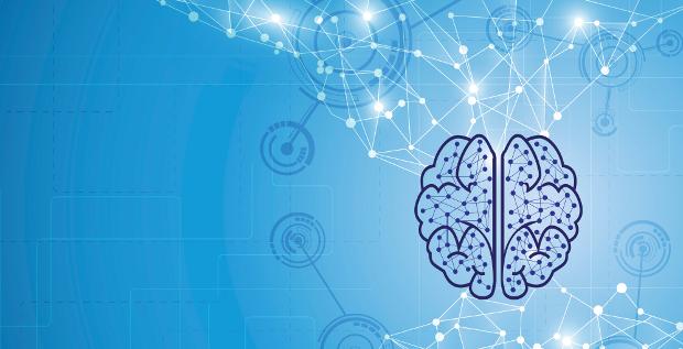 Intelligente Algorithmen sollen künftig die Due Diligence vereinfachen. Doch am Anfang gibt es noch Stolperfallen.