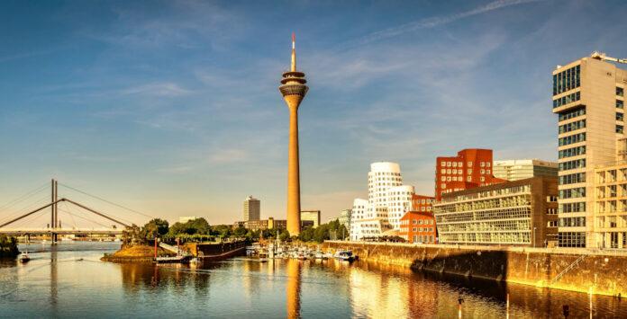 Die Kanzlei Schalast hat einen Standort in Düsseldorf hinzugewonnen.