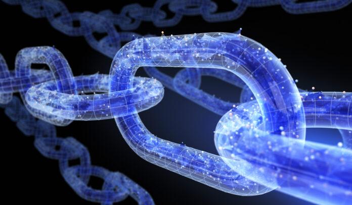 Blockchain-basierte Wertpapiere könnten mittelfristig auch für größere Unternehmen eine echte Alternative darstellen, glauben Experten.