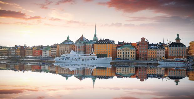 Der in Stockholm ansässige PE-Investor EQT hat einen neuen Debt-Fonds aufgelegt