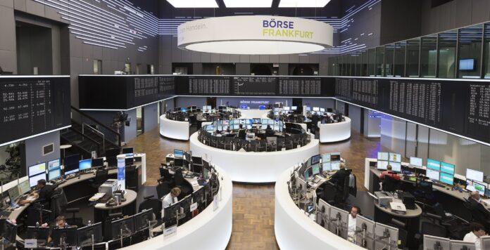 Der Private-Equity-Investor EGT will das Software-Unternehmen Suse an die Frankfurter Börse bringen.