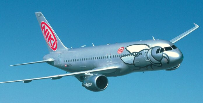 Die Air-Berlin-Tochter Niki soll eigentlich an die Deutsche Lufthansa verkauft werden. Doch die EU-Kommission sieht den M&A-Deal kritisch und könnte diesen untersagen. Den britischen Lufthansa-Konkurrent Thomas Cook würde das freuen.