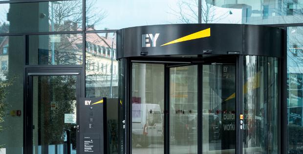 Ernst & Young will sich nach FINANCE-Informationen mit dem Kauf von OC&C im Beratungsgeschäft verstärken.