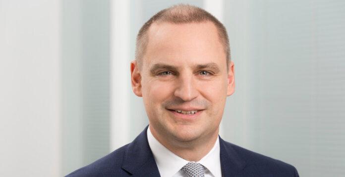 Ebner Stolz hat den Bankenexperten Marc Lilienthal an Bord geholt, um Financial Services am Kölner Standort auszubauen.