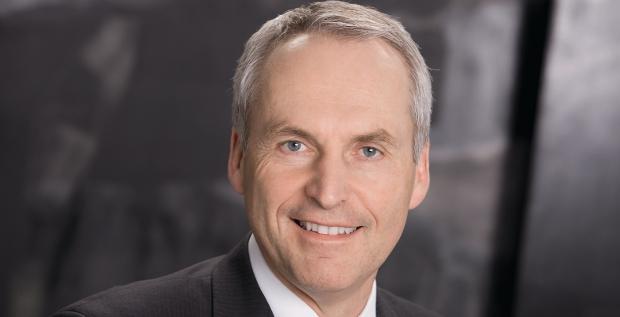 Medienberichten zufolge wird Nicolas Peter Nachfolger von BMW-CFO Friedrich Eichiner.
