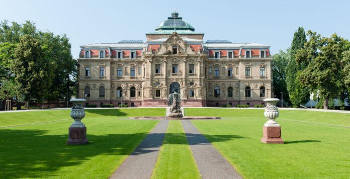 Der BGH in Karlsruhe nimmt Geschäftsführer in der Eigenverwaltung stärker in die Pflicht.