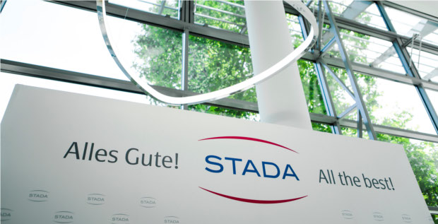 Die Übernahme von Stada wird die Finanzinvestoren Bain und Cinven mehr kosten als gedacht. Jetzt haben sie den Forderungen nach einer höheren Abfindung des aktivistischen Investors Elliott zugestimmt.