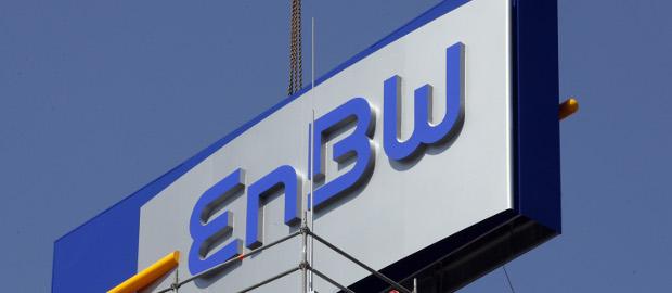 EnBW greift nach Prokon. Im Juli fällt die Entscheidung.