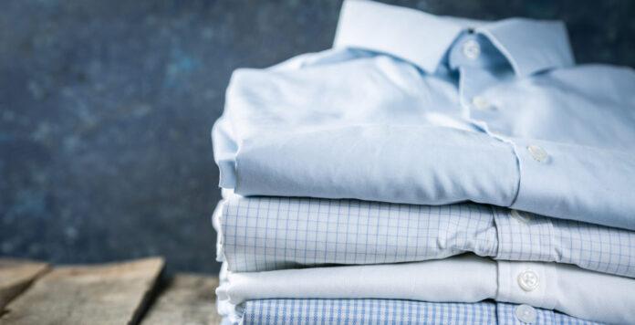 Der Hemdenhersteller Eterna will sich in der Coronakrise rüsten und seine Finanzierungsstruktur langfristig sichern.