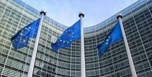 Die EU-Kommission diskutiert über eine neue Regelung für vorinsolvenzliche Sanierungsverfahren. Auch in Deutschland macht man sich Gedanken, wie so ein Verfahren aussehen könnte.