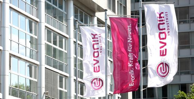 Der Spezialchemiekonzern Evonik zahlt für die Spezialadditiv-Sparte des US-Konkurrenten Air Products 3,5 Milliarden Euro.