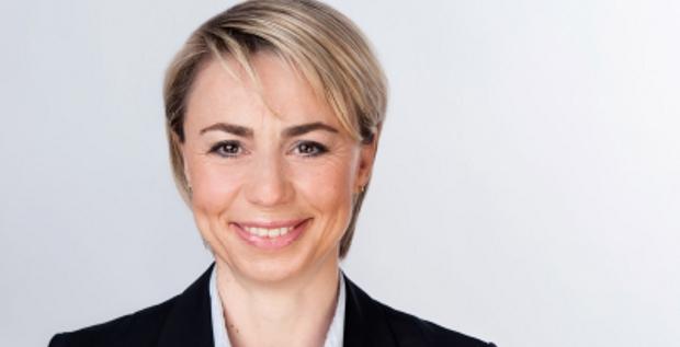 Die frühere QSC-Finanzchefin Barbara Stolz heuert bei dem IT-Unternehmen Sedo an.