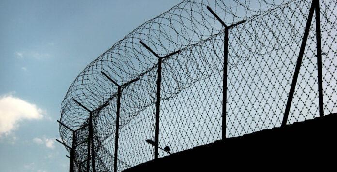 Haftbefehl ausgesetzt: Ex-Wirecard-CFO Burkhard Ley kann das Gefängnis verlassen.