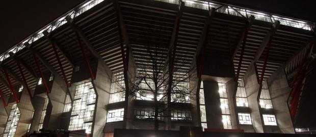 Skandal beim 1. FC Kaiserslautern: Die Stadt buttert Millionen in den dauerklammen Klub. Jetzt regt sich Widerstand.