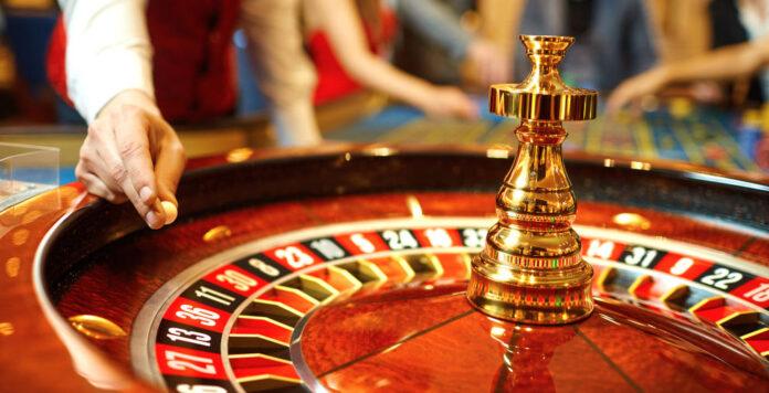 Das Geld im Casino anlegen ist für CFOs keine gute Strategie.
