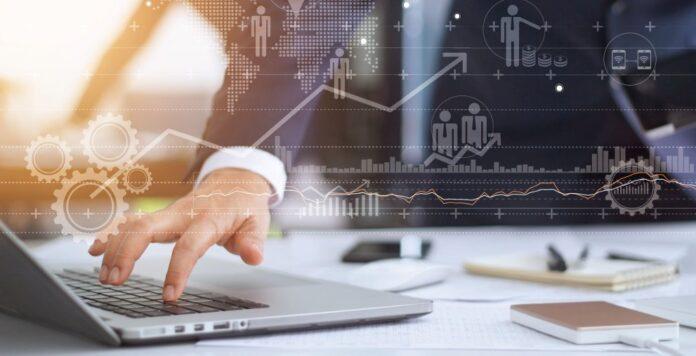 Das Angebot digitaler Schuldscheinplattformen vergrößert sich. Nun haben die Banken das Feld für sich entdeckt. Alle aktuellen Marktentwicklungen erfahren Sie im FINANCE-Schuldschein-Update.