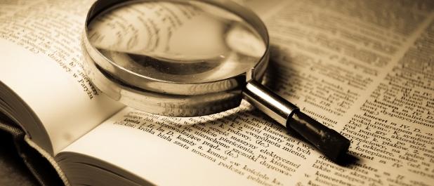 Windreich, M&A-Deals, Private Equity, Scholz: Die FINANCE-Themenseiten bieten das Wichtigste auf einen Blick.