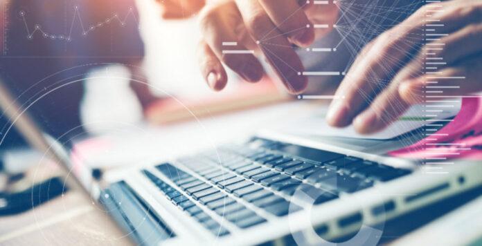 Wie geht es weiter mit den digitalen Schuldscheiplattformen? Das glauben die Marktteilnehmer.