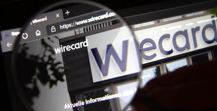 Der Bilanzskandal bei Wirecard hat den deutschen Kapitalmarkt erschüttert – nun drohen Folgen für die Big Four und Next Ten.