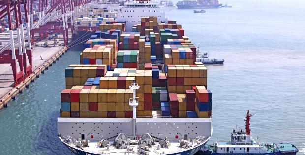 Auf Rekordkurs: Das Exportfactoring legte um 24,2 Prozent zu.