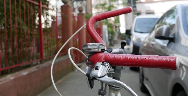 """Der insolvente Fahrradhersteller Mifa hat einen neuen Investor gefunden. Die Sangerhäuser sollen künftig unter """"Sachsenring Bike Manufaktur"""" firmieren."""