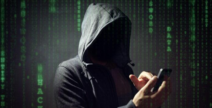 Cyberkriminelle werden immer gewiefter, Unternehmen immer angreifbarer. Neue Technologien sorgen für eine gefährliche Weiterentwicklung der Fake-President-Masche.