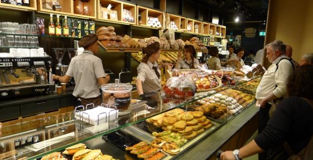 Die Wiener Feinbäckerei Heberer will zwei neue Anleihen platzieren. Mit dem frischen Geld will das Familienunternehmen bestehende Verbindlichkeiten tilgen.