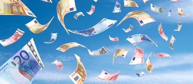 Die Financial Due Diligence zählt zu den Kernthemen der Due Diligence. Die Ergebnisse haben entscheidenden Einfluss auf den Kaufpreis.