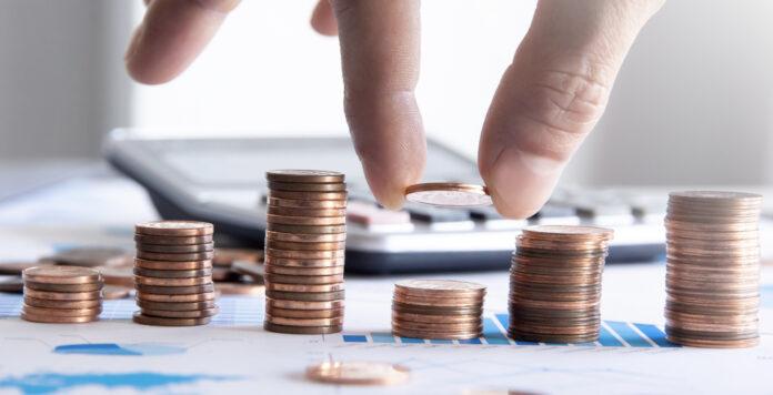 Auch während der Coronakrise sollten Unternehmen sich auf die Zeit danach vorbereiten und in Finanzierungsfragen für Sicherheit sorgen.